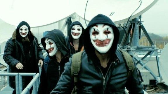 ТОП-10 хакерских фильмов всех времен.