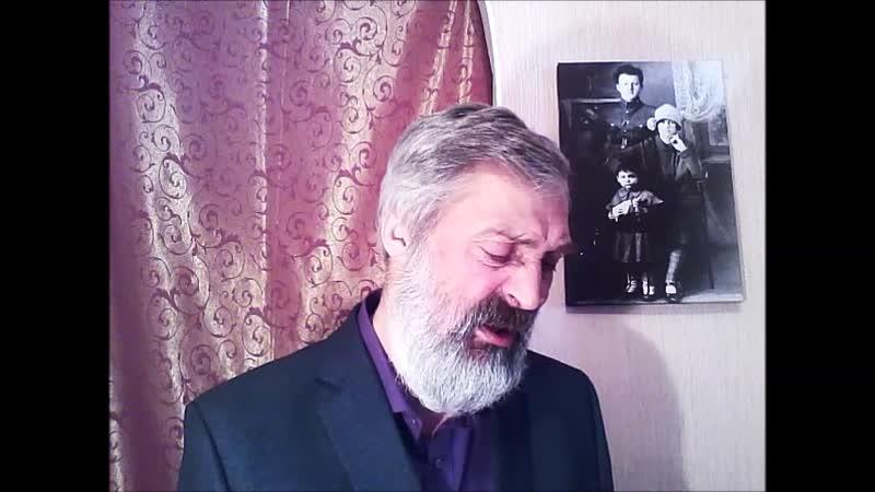М.В.Шульков О.П.Трофимову