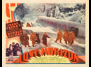 Lost Horizon (1937) Ronald Colman, Jane Wyatt, Edward Everett Horton
