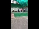 Зумба улица - Некрасовка 2