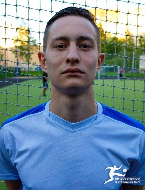 Ким Станислав