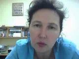 Гуреева Ольга - вебинар: Признаки заболеваний на теле - Самодиагностика