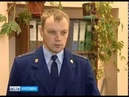 Новая парковка в сквере на Чайковского по данным прокуратуры нарушает градостроительные нормы