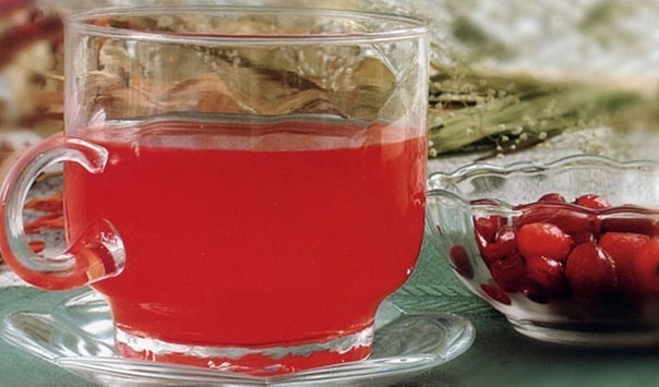 Напиток, обновляющий щитовидную железу и предотвращающий многие заболевания