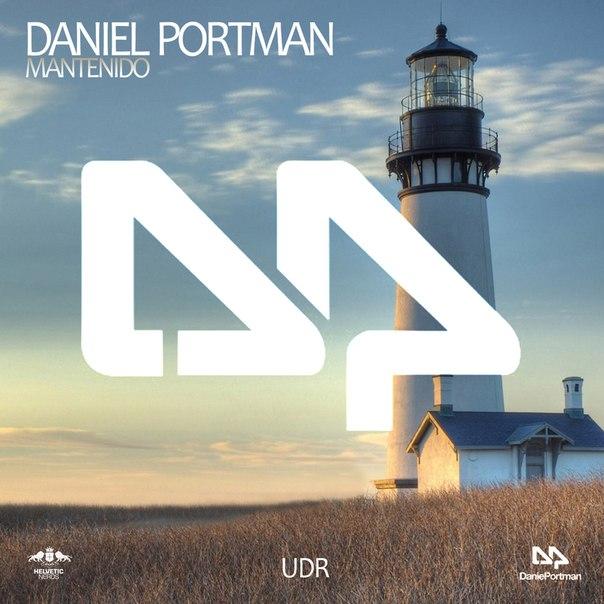 Daniel Portman on purpose original mix zippy