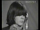 Wallace Collection - Dear Beloved Secretary (live 1969)
