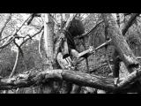 CIRCUS OF POWER - HARD DRIVIN SISTER (USA/Sleaze Metal/Hard Rock)
