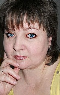 Светлана Конарева, 9 февраля , Курганинск, id226033033