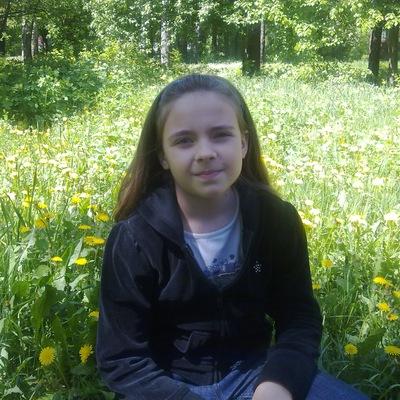 Вероника Скрипник, 8 июня , Константиновка, id182475188