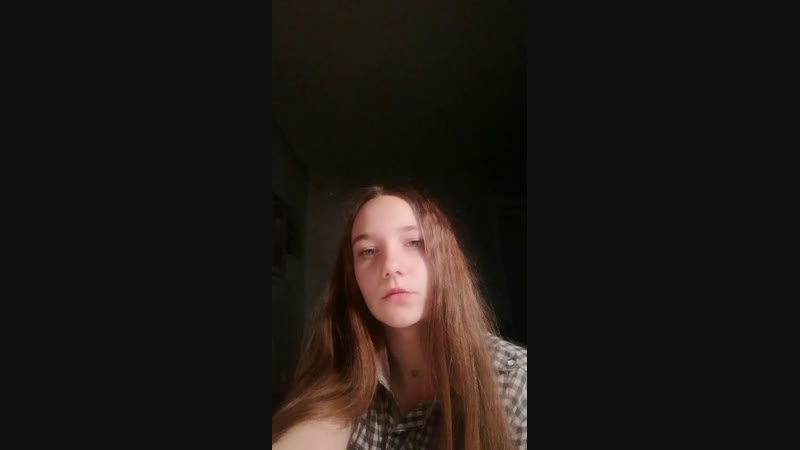 Дарья Дьякова - Live
