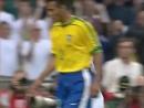 Бразилия - Франция 0-3 Финал чемпионата мира по футболу 1998 FIFA
