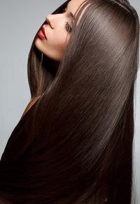 В гродно кератиновое выпрямление волос