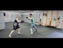 Битва за Москву - Бои по MMA (Промо 2)