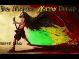 Bob Marley & The Wailers - Natty Dread - (full Album) HD