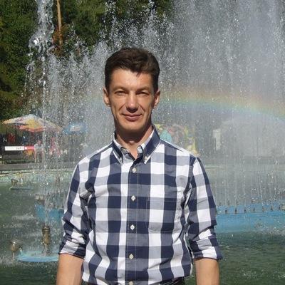 Андрей Федоров, 15 июля , Екатеринбург, id124128878