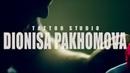 TATTOO STUDIO DIONISA PAKHOMOVA sidis prod