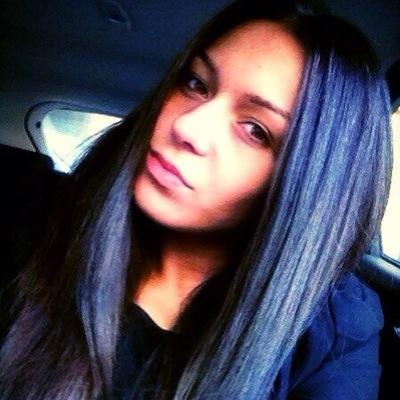 Uliya Petrova