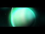 6 серия, 1 сезон (озвучка Кубик в Кубе) Крайний космос — Космо-Рубеж — Космический рубеж