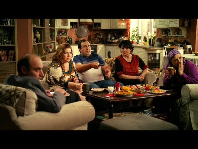 универ новая общага 7 сезон смотреть онлайн