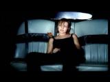 #Катя #Лель - Мой Мармеладный (я не права)
