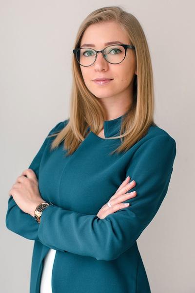 Елена Потекилке