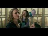 2009 Movie Mash Up (Pete Rodriguez - I Like It Like That Odeon Cinema Theme Tune)