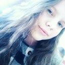 Виктория Кравченко фото #10