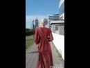 XiaoYing_Video_1532198910272.mp4