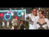 Sabse Bada Khiladi full hindi movie 1995