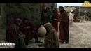Umar ibn Hattob Uzbek tilida 2- qism Milliy tv