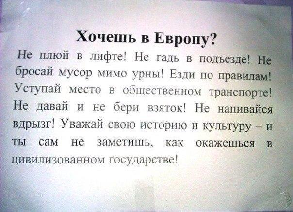 Фото №323239170 со страницы Леонида Климова