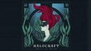 Halocraft - Chains For The Sea [Full Album]
