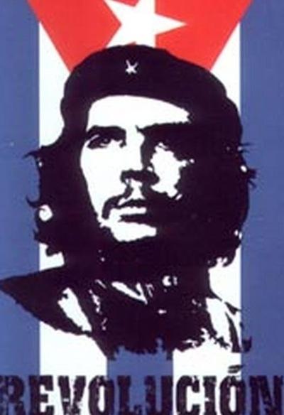 Виталя Кухарец, 20 декабря 1973, Тольятти, id59403441