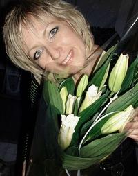 Ирина Митрофаненкова, 7 августа 1977, Москва, id73414493