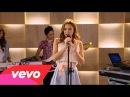 "Veo Veo (From ""Violetta""/Sing-Along)"
