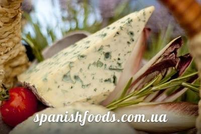 купить сыр блё де косс в Украине
