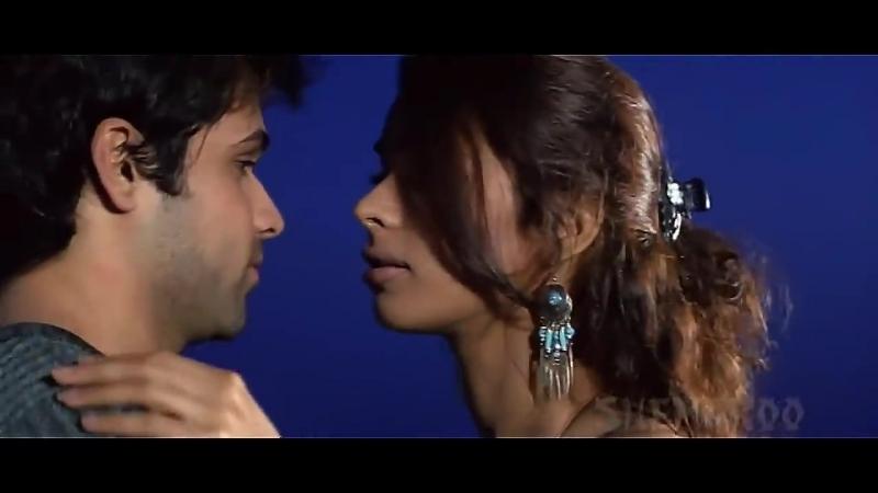 Bheegey Hont Tere Murder 2004 HD Full Song HD Emraan Hashmi Mallika Sherawat