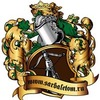 Sarbaletom.ru | Магазин арбалетов и луков | Тир