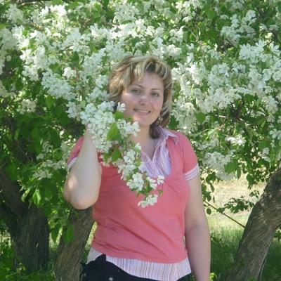 Алевтина Борзецова, 9 апреля , Сургут, id58466125