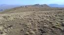 Высокогорные степи Дагестана плато Акаро 2 500 м 2018 туризм в Дагестане