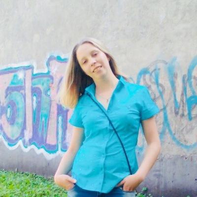 Светлана Митрофанова