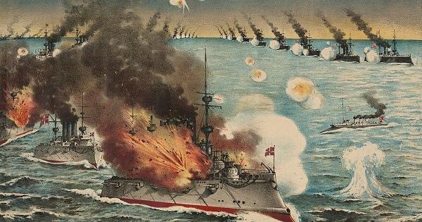 Картинки по запросу «Черные дни» японского флота. Русско-японская война на море часто представляется как ряд героических и трагических страниц истории русского флота. Фото
