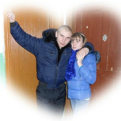 Анна Лоскутова, 22 мая 1991, Белгород, id160595403