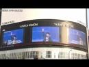 영상 추출 180626 YUNIKA VISION 샤이니 SHINee WORLD THE BEST 2018 FROM NOW ON in TOKYO DOME ts 394MB - -