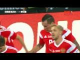 Россия – Чехия - 2_0. Антон Заболотный