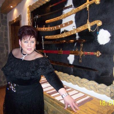 Natalja Lasareva, 19 декабря 1974, Санкт-Петербург, id228437387
