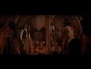 Танцующий с волками (1990) / Dances with Wolves (1990)