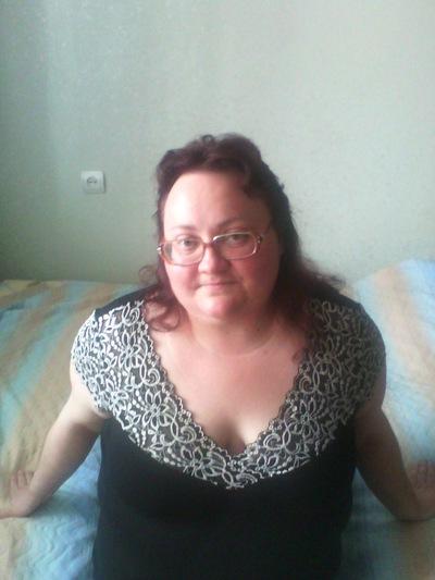 Irina Kotlova, 29 декабря 1996, Санкт-Петербург, id203993355