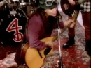 4 Non Blondes - Whats Up - YouTube