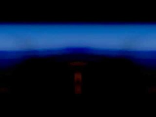 Ryan Davis - Ghosts